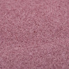 Velcro sanding disc 125 mm, K80, 10 pcs. pack INTERTOOL BT-0508: фото 2