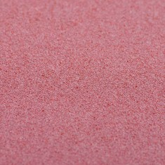 Velcro sanding disc 125 mm, K100, 10 pcs. pack INTERTOOL BT-0510: фото 2