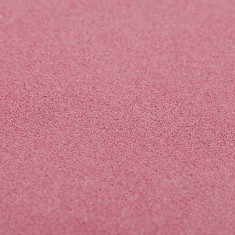Velcro sanding disc 125 mm, K120, 10 pcs. pack INTERTOOL BT-0512: фото 2