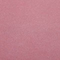 Velcro sanding disc 125 mm, K150, 10 pcs. pack INTERTOOL BT-0515