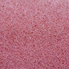 Velcro sanding disc 125 mm, 8 holes, K36, 10 pcs. pack INTERTOOL BT-0552: фото 2
