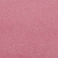 Velcro sanding disc 125 mm, 8 holes, K120, 10 pcs. pack INTERTOOL BT-0562