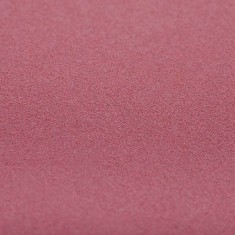 Velcro sanding disc 125 mm, 8 holes, K240, 10 pcs. pack INTERTOOL BT-0566: фото 2