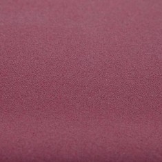 Velcro sanding disc 125 mm, 8 holes, K320, 10 pcs. pack INTERTOOL BT-0567: фото 2