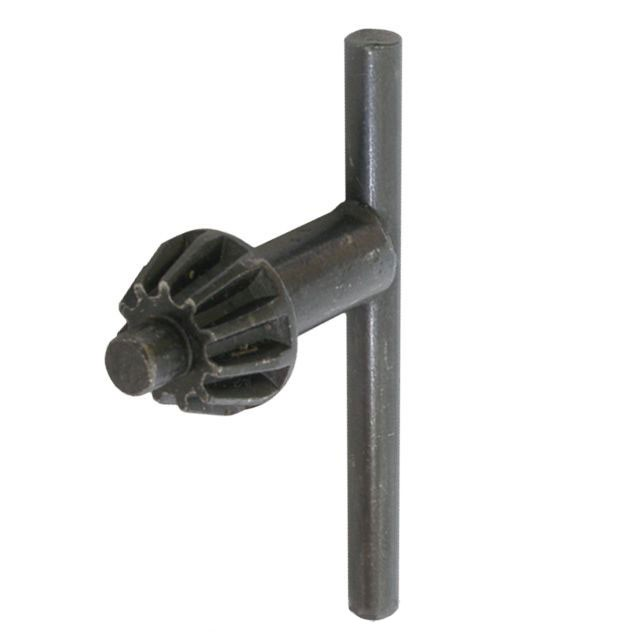 Chuck key 13mm INTERTOOL ST-1222