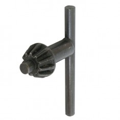 Chuck key 16mm INTERTOOL ST-1622