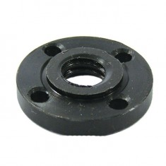Hold-down nut for angle grinder INTERTOOL ST-0012