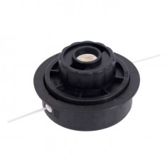 Spool with a line for the trimmer DT-2242 INTERTOOL DT-2242111