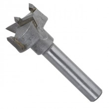 INTERTOOL SD-0492