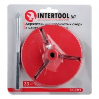 INTERTOOL SD-0399