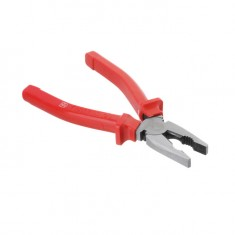 Combination pliers 200 mm INTERTOOL HT-0109