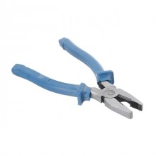 Pliers 180 mm INTERTOOL HT-0102