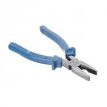 Pliers 200 mm INTERTOOL HT-0103