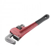 Pipe wrench 350 mm Stillson type INTERTOOL HT-0183