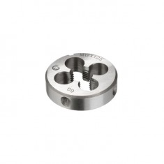 Die M 12x1,25 mm INTERTOOL SD-8236
