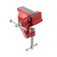 Vice mini 60 mm INTERTOOL HT-0057