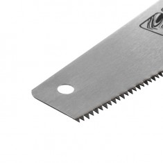 Hand saw 450 mm, 55 HRC INTERTOOL HT-3102: фото 3