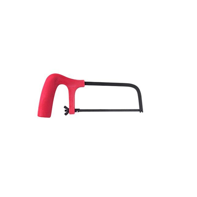 Hacksaw 150 mm INTERTOOL HT-3307