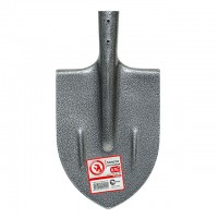 Shovel 0,75 kg INTERTOOL FT-2002