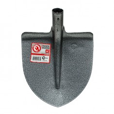 Shovel 0,8 kg INTERTOOL FT-2003
