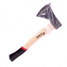Axe 800 g, hickory handle INTERTOOL HT-0257: фото 7