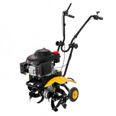 Gasoline cultivator 5,0 HP INTERTOOL TL-5000