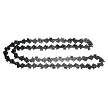 "Chain 16"", 405 mm (for chain saws DT-2201, DT-2202, DT-2203, DT-2204) INTERTOOL PT0498"