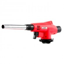INTERTOOL GB-0022