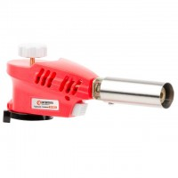 INTERTOOL GB-0023