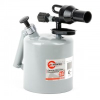 INTERTOOL GB-0033