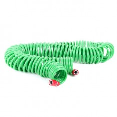30 m coil hose set INTERTOOL GE-4003: фото 3
