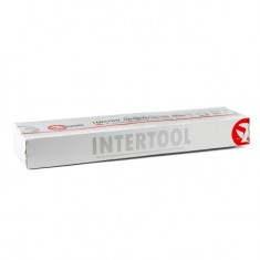30 m coil hose set INTERTOOL GE-4003: фото 8