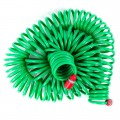 30 m coil hose set INTERTOOL GE-4003