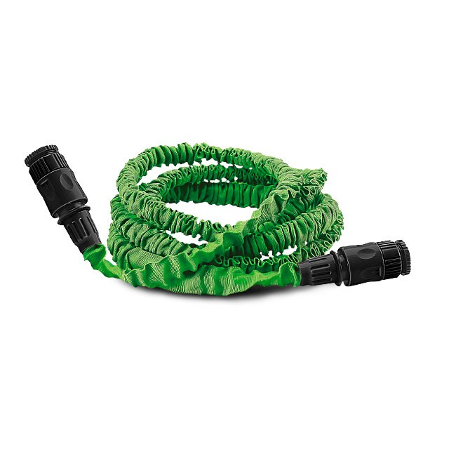 Expandable X-Hose 7.5 m INTERTOOL GE-4005