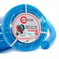 "Water hose 3 layers 1/2"", 50 m, PVC, reinforced INTERTOOL GE-4056"