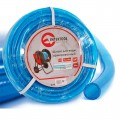 "Water hose 3 layers 3/4"", 20 m, PVC, reinforced INTERTOOL GE-4073"