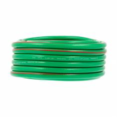 "Water hose 4 layers 1/2"", 20 m, PVC, reinforced INTERTOOL GE-4103: фото 2"