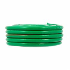 "Water hose 4 layers 3/4"", 20 m, PVC, reinforced INTERTOOL GE-4123: фото 2"