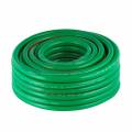 "Water hose 4 layers 3/4"", 30 m, PVC, reinforced INTERTOOL GE-4125"