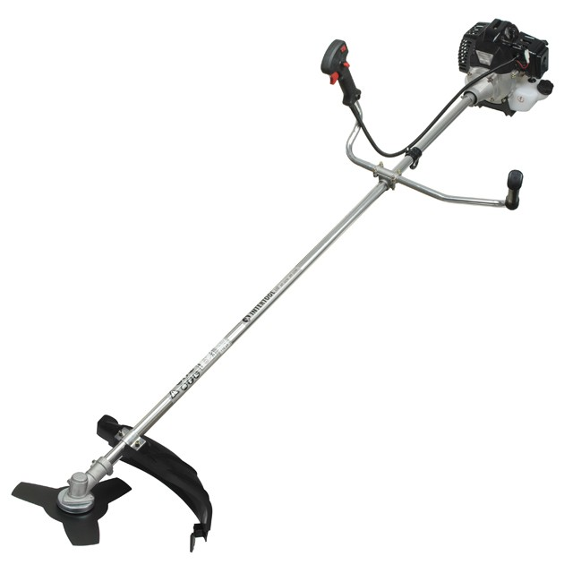 Strimmer, 0,8 kW INTERTOOL DT-2231