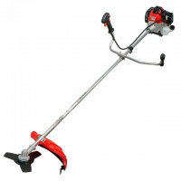 Strimmer, 1,3 kW INTERTOOL DT-2232