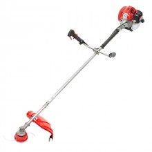 Grass cutter, gasoline, 1,8 kW, 7000 rpm INTERTOOL DT-2238