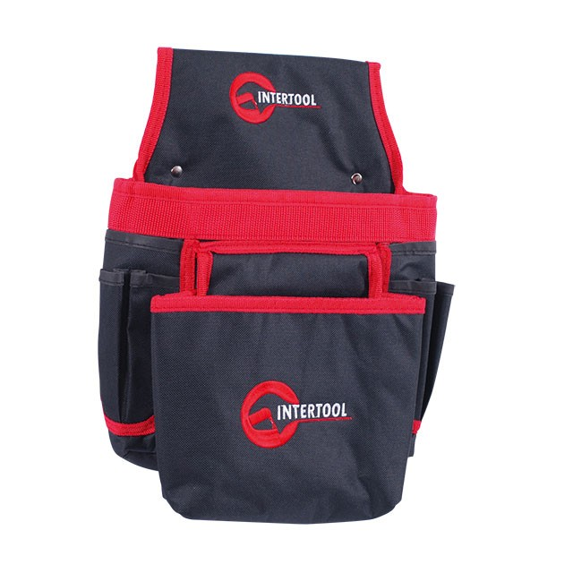 Tool pouch INTERTOOL SP-1036